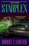 Starplex - Robert J. Sawyer