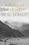 A Place in the Country -
