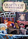 The Crafty Cat Workbasket - Julie Hasler