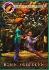A Heart Full of Hope - Robin Jones Gunn