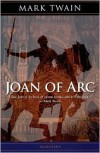 Joan of Arc: Personal Recollections -