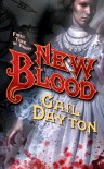 New Blood - Gail Dayton