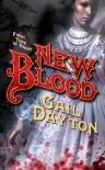 New Blood - Gail Dayton