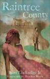 Raintree County - Ross Lockridge, Herman Wouk