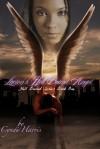 Lucien's Hell Bound Angel - Cyndi Harris