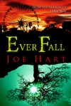 EverFall - Joe Hart