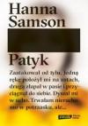 Patyk - Hanna Samson