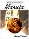 Maruja - Manuel Barrero