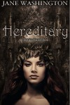 Hereditary - Jane Washington