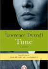 Tunc - Lawrence Durrell