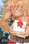 Happy Holidays (Vol. 1) - Amber Kell