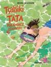 Tsatsiki i Tata Poławiacz Ośmiornic - Moni Nilsson