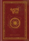 Sacred Wind: Book 1 - Andy Coffey