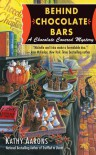 Behind Chocolate Bars - Kathy Aarons