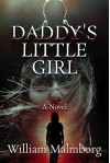 Daddy's Little Girl - William Malmborg