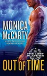 Out of Time - Monica McCarty