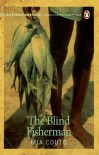 The Blind Fisherman (Penguin African Writers) - SA Penguin