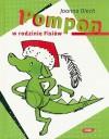 Pompon w rodzinie Fisiów - Joanna Olech