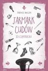 Jarmark cudów. 30 x Szymborska - Tadeusz Nyczek