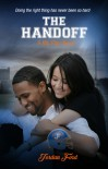 The Handoff - Jordan Ford