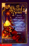 A Wizard's Dozen: Stories Of The Fantastic - Michael Stearns