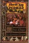 When Christ and His Saints Slept - Sharon Kay Penman