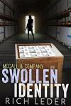 Swollen Identity (McCall & Company Book 2) - Rich Leder