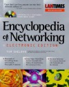 Encyclopedia Of Networking, Electronic Edition /C Tom Sheldon - Thomas Sheldon