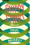 Skippy Stirbt - Paul Murray, Rudolf Hermstein, Martina Tichy