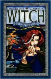 Witch on the Water - Christine Rose, Ethan Rose, Linda Thune