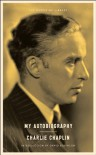 My Autobiography - Charles Chaplin