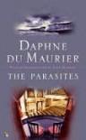 The Parasites - Daphne du Maurier
