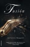 Fusión (Puro, #2) - Julianna Baggott