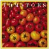 Burpee Tomatoes (Burpee (Paperback)) - Robert Hendrickson