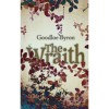 The Wraith - Goodloe Byron