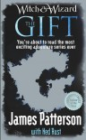 The Gift  - James Patterson