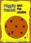 Riggity Rabbit and the Cookie - Royabi Laurence