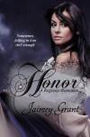 Honor - Jaimey Grant