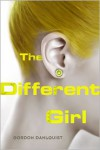 The Different Girl -