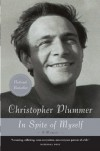 In Spite of Myself: A Memoir - Christopher Plummer