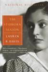 The Stubborn Season - Lauren B. Davis