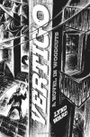 Vertigo: A Novel in Woodcuts (Dover Fine Art, History of Art) - Lynd Ward