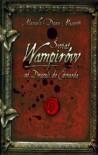 Świat wampirów. Od Draculi do Edwarda - Manuela Dunn-Mascetti