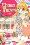 Kitchen Princess, Vol. 09 - Natsumi Ando, Miyuki Kobayashi