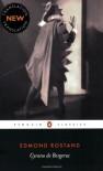 Cyrano de Bergerac - Edmond Rostand, Carol Higgins Clark