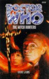 Doctor Who: The Witch Hunters - Steve Lyons