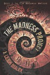 The Madness Project (The Madness Method) (Volume 1) - J. Leigh Bralick