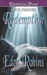Redemption - Eden Robins