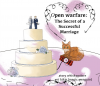 Open Warfare: The Secret of a Successful Marriage - whiskygalore
