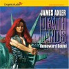 Homeward Bound - James Axler